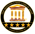 BauerFinancialFiveStarRating
