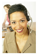 Applied Bank Customer Service