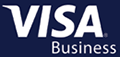 Visa Credit Cards